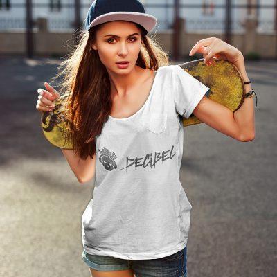 girl-shirt