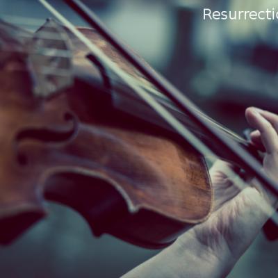 ResurrectionPart1